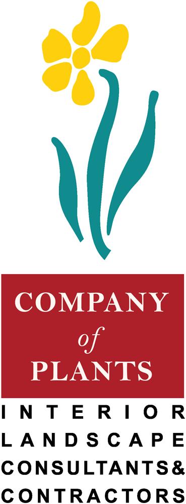 company of plants interior landscape consultants contractors